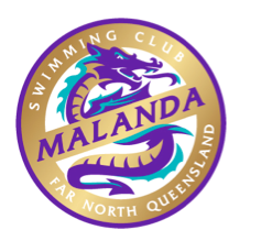 Malanda Swimming Club Amenities Extension Project