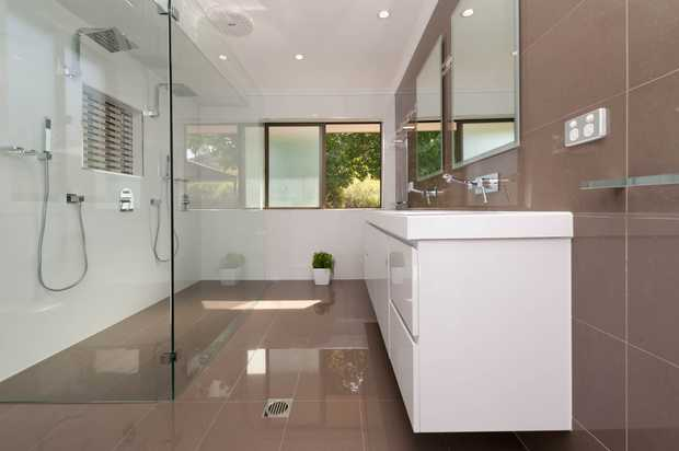 The bathroom is one of the most functional areas of the house or any commercial place. Over time...