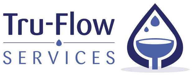 We currently have multiple positions available for QUALIFIED plumbers, leading hands and foreman for...
