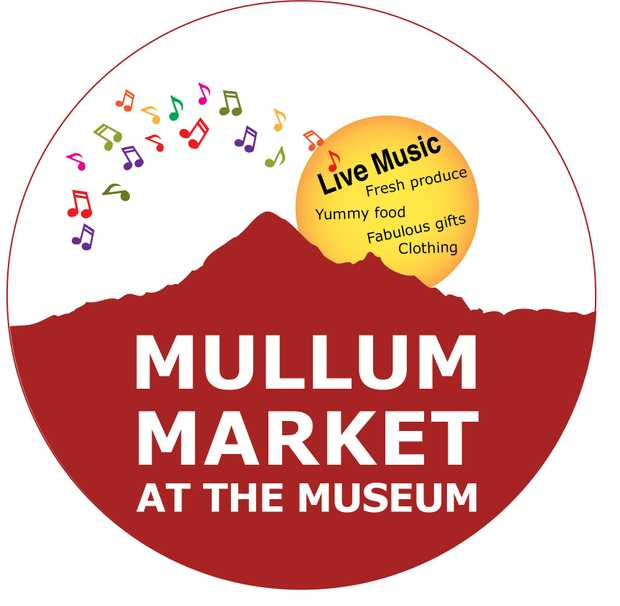 MUSEUM OPEN