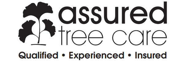 Assured Tree Care