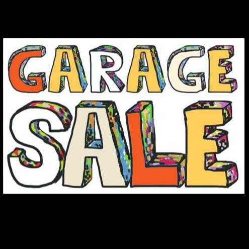 GARAGE SALE THIS WEEKENDSATURDAY 23rd March 201980 Waratah StreetMONA VALE 21038.00am ...