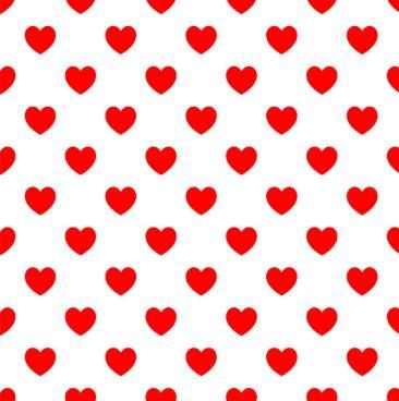 AUSSIE AMIEL CBD    Sensual Fun,   Attentive,   Flirty,   In/outcalls &...