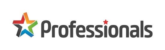 Professionals - VERTULLO REAL...