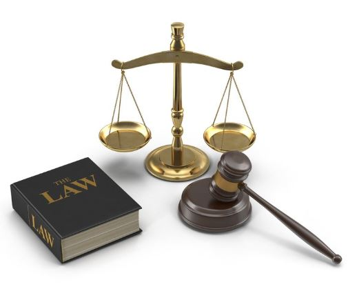 NOTICE OF INTENDED DISTRIBUTION OF ESTATE    Any person having a claim upon the estate of LILY...