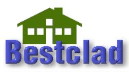 Never Paint Again!