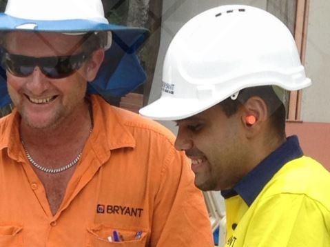 TENDERS– Builder seeks Sub-Contractors & Suppliers interestedin...