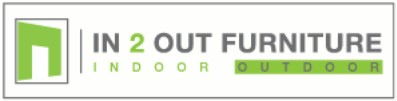 In 2 Out Furniture is Australian owned company based in Melbourne, Victoria.   From small...