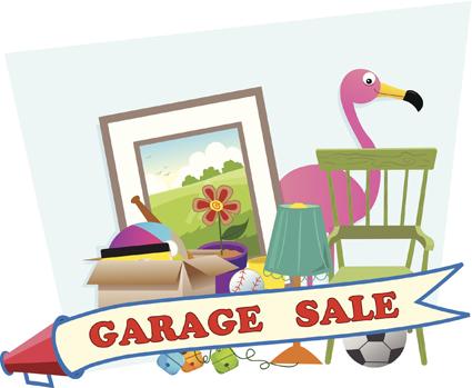 Books, Toys, Homeware& More!  Saturday the 30th   67 Cambridge Street