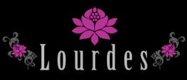 LOURDES    Stunning NEW ladies in town  Arriving this...