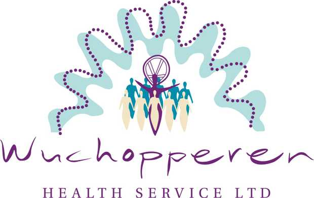 'Keeping Our Generations Growing Strong'