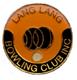 CARRIGY.— Carol