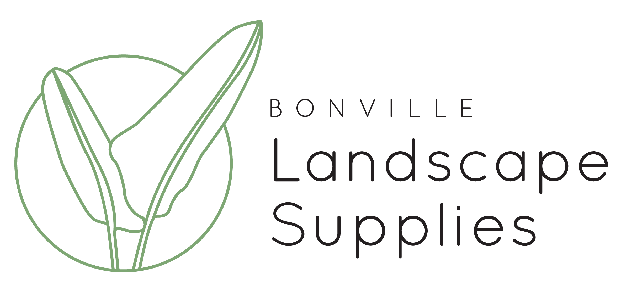 2-3 Days Duties include: • Landscape supply sales  • General yard tiding and maintenance (mowing...