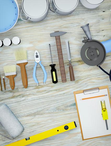 Carpenter Handyman    All Home Maintenance, Best Quality & Service    Murray 0414 015...