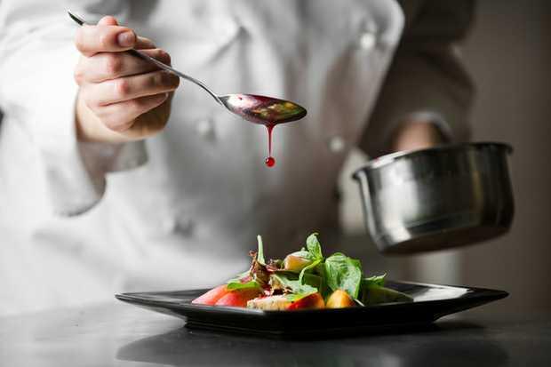 Shanghai Garden Chinese Restaurant   Senior Chinese Cook   Full Time Must Have: 3 Years...
