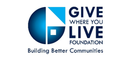 Community Impact and Grants Coordinator