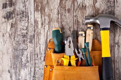 Qualified Carpenter Creative, Experienced & Reliable.