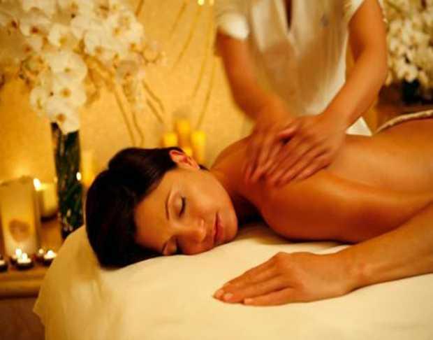 Brand New Shop   High Quality Massage includes Chinese traditional massage, Swedish massage...