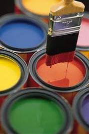 Painting & Decorating QBCC: 104-9189   Interior and exterior - Specialising in...