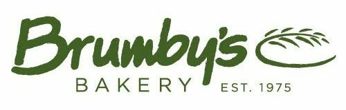 Brumby's Bakery Westridge is a fast-paced bakery offering a bread baking apprenticeship. The successful...