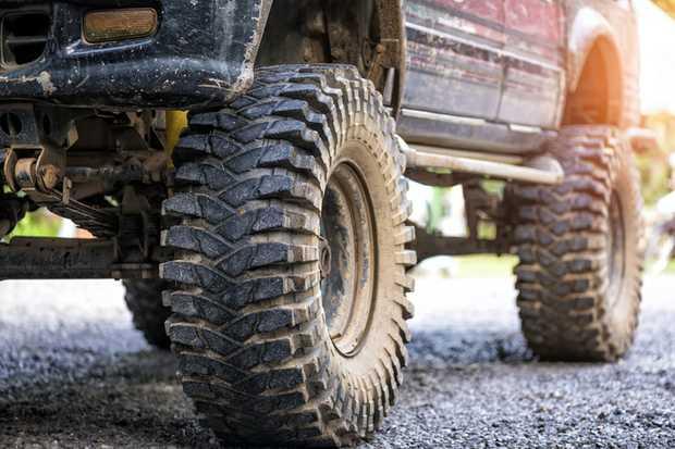 STEVE'S PICK UPS CASH for CARS   $500 - $5000   UTES, VANS, 4WDS, TRUCKS, SMASHED...