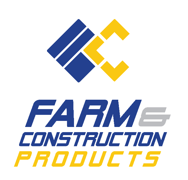 Farm and Construction Products Pty Ltd have a full time position available to suit an enthusiastic...