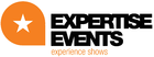 Event Sales Consultant- Full Time Position
