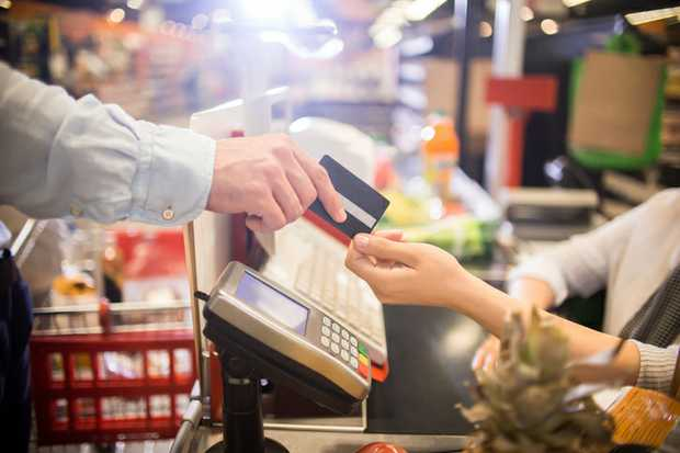 TWO PART TIME CASHIERS   Beaumaris Area Immediate Start    Must be Experience in Fruit and...