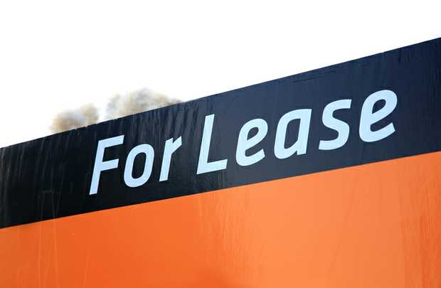 High Profile Refurbished Offices on Cross Rd for Lease.