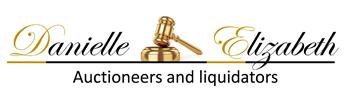 THE ICONIC GRAINERY ANTIQUE CENTER LIQUIDATION SALE   MURWILLUMBAH..   APRIL 13TH &...