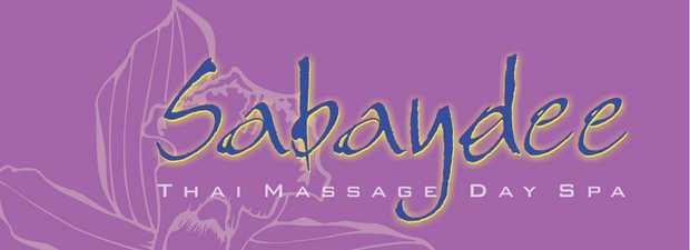 PROFESSIONAL THAI MASSAGE   1 Hour Coconut Oil Massage $70   Open 7 Days   146 Acland...