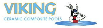 POOL SALE    Wet season specials on all pools & spas in stock   DIY & Save!