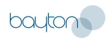 BAYTON CLEANING SERVICES