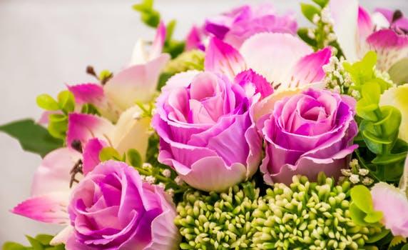 In loving Memory of   Pearl Goldthorpe   who passed way 05/04/14   Loving wife of Derek...