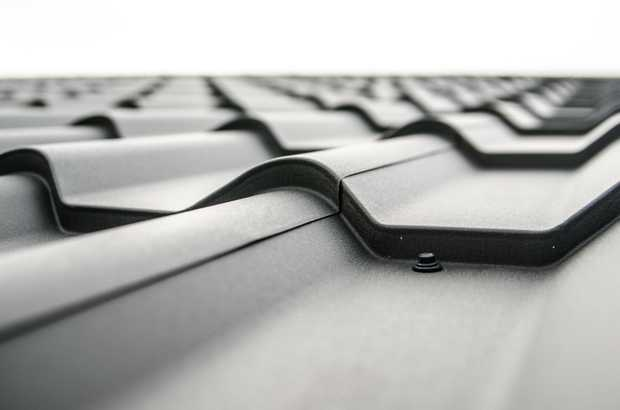 BENSON'S ROOFING SERVICES   •Re-bedding •Re-pointing...
