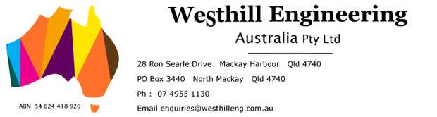 We are currently seeking expressions of interest from Boilermakers / Welders / Fabricators with...