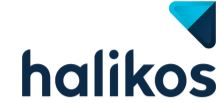 Halikos Construction is seeking pricing from Suppliers & Subcontractors in regards to the...