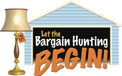 SCARBOROUGH   44 MICHEL RD   SAT 13th APRIL   7AM - 1PM   Furniture, Clothing, Toys...