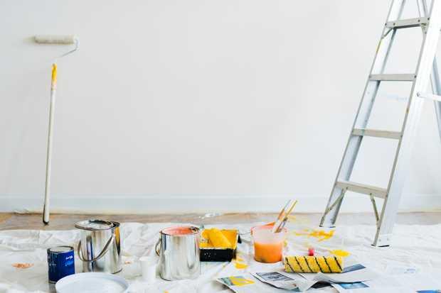 Small Jobs & Big Jobs  Plaster/Crack Repairs   Fixed price/ Written...