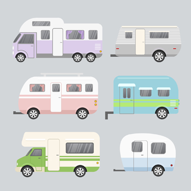 Joe's Caravan Sales is a family owned and operated business based in Yamanto which both BUYS and...