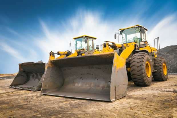 EXCAVATOR/ BACKHOE OPERATOR   Operator required for civil work. Experienced only need apply.