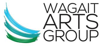 FESTIVAL SUPPORT OFFICER 