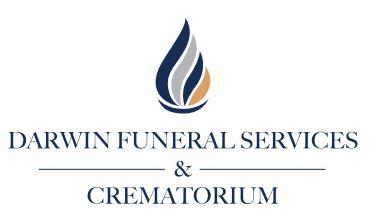Darwin Funeral Services    Resthaven Chapel & Crematorium   Personalised arrangements...