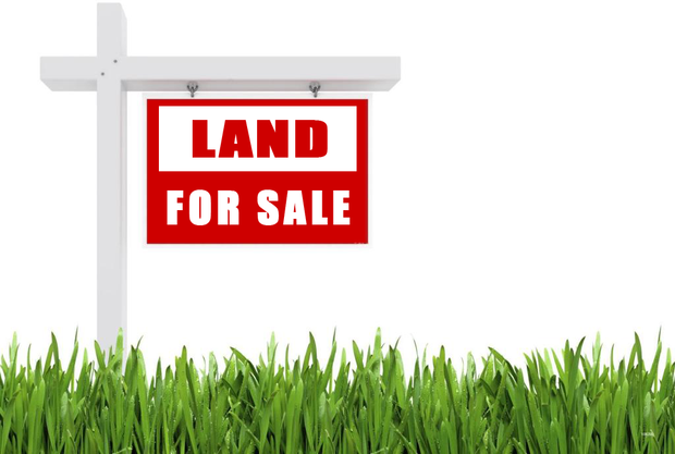 LAND NO DEPOSIT    Where else can you get land that you you can use now for a home with no...
