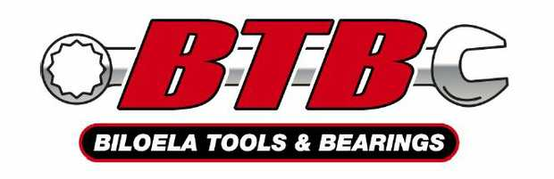 Two exciting retail opportunities are available for sale in Biloela