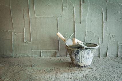CEILINGS & CORNICE REPAIRS - Repair or replace all ceilings, Garage ceilings, All cornices...