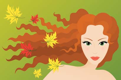 Sensual Erotic Tantra - Men, Women & Couples   http://www.templetantra.com.au/   Tantra...