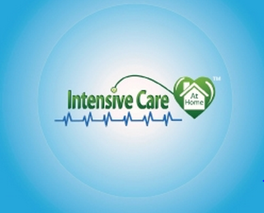 ICU / PICU Nurses wanted for homecare in Balnarring.   Must be tracheostomy...