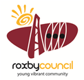 ROXBY COUNCIL - Notice of Road Closure