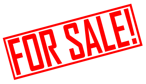 Trucks & Commercial Vehicles For Sale
